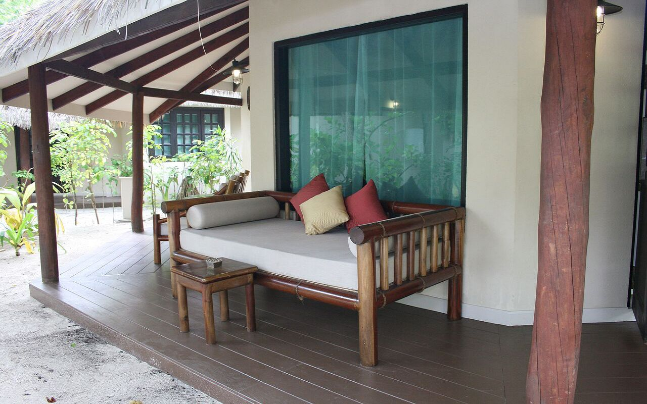 Reserve Beach Villa (4)
