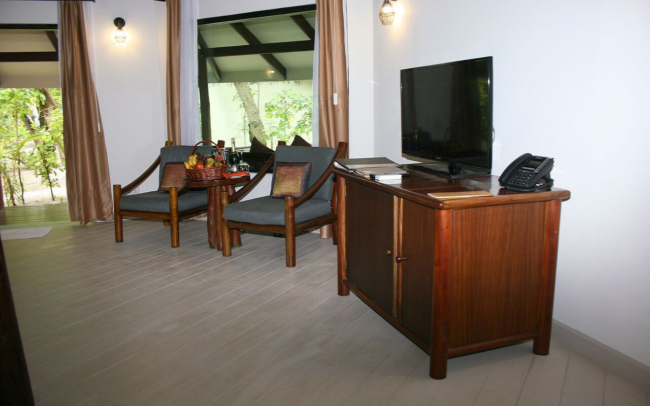 Reserve Beach Villa (5)