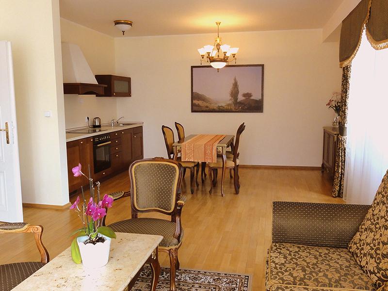 Residence Romanza-4