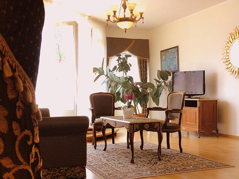 Residence Romanza-5