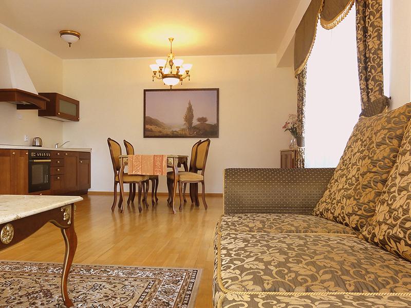 Residence Romanza-6