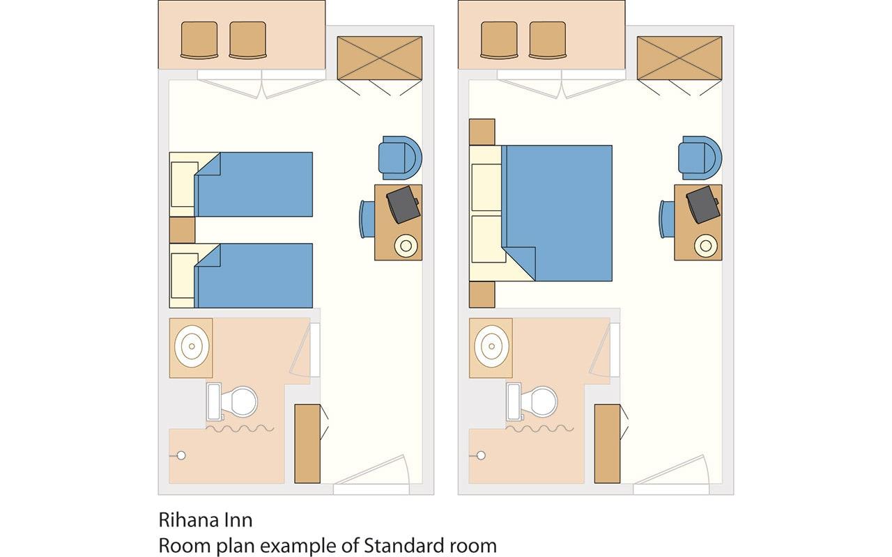 Rihana-Inn-Room-Plan-Standard-min