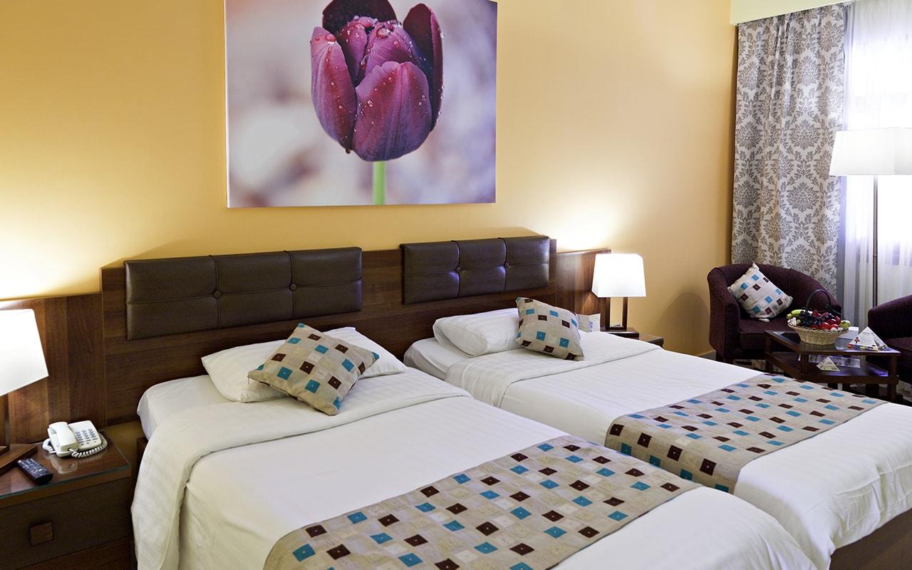 Rihana_Resort_Standard_Room_03-min