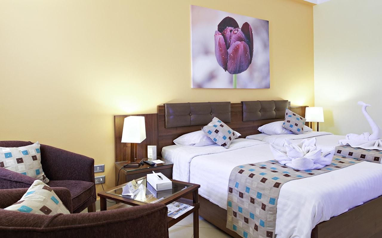 Rihana_Resort_Standard_Room_04-min