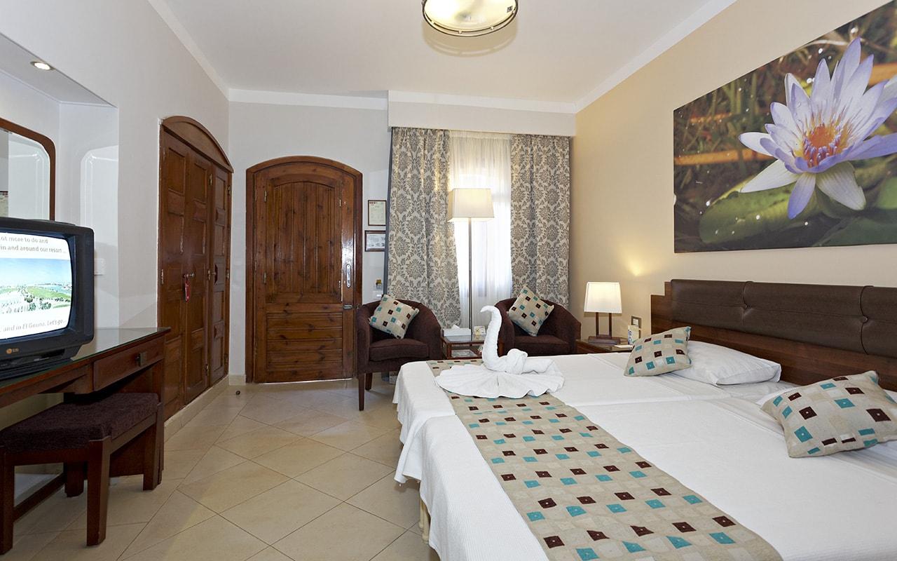 Rihana_Resort_Standard_Room_05-min