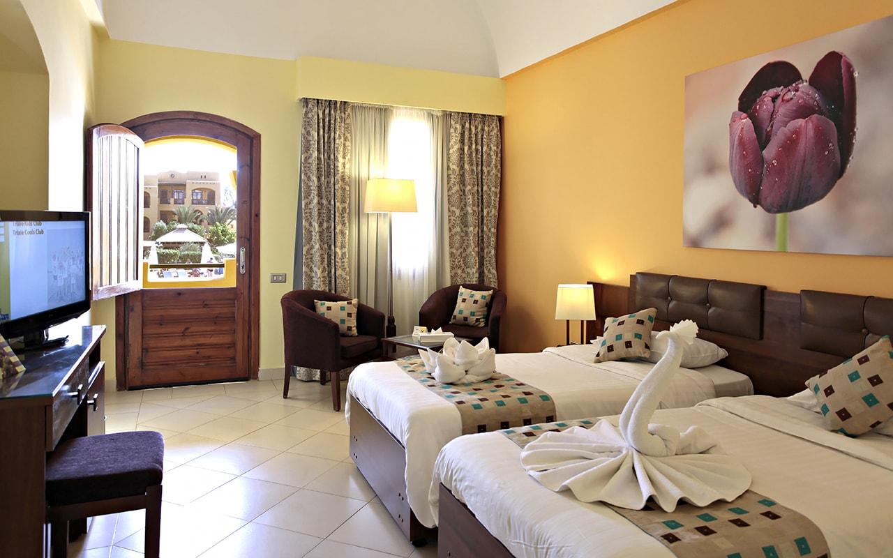 Rihana_Resort_Standard_Room_06-min