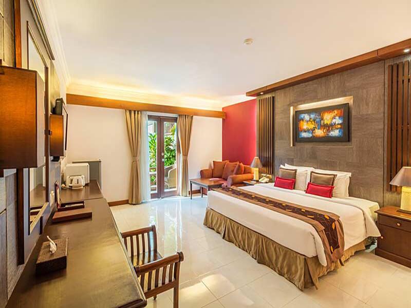 Risata-Bali-Hotel-Studio-Room