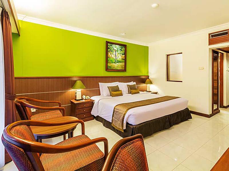 Risata-Bali-Hotel-Superior-Room