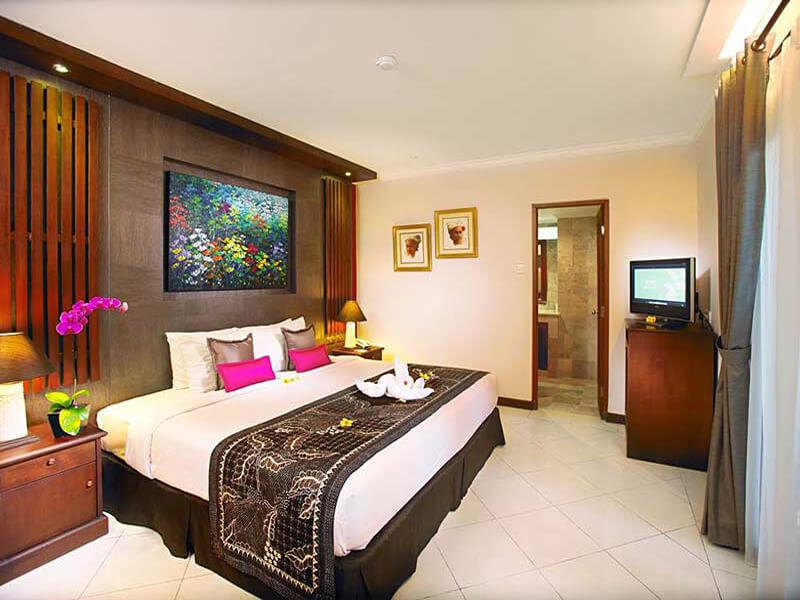 Risata-Suite-Bali