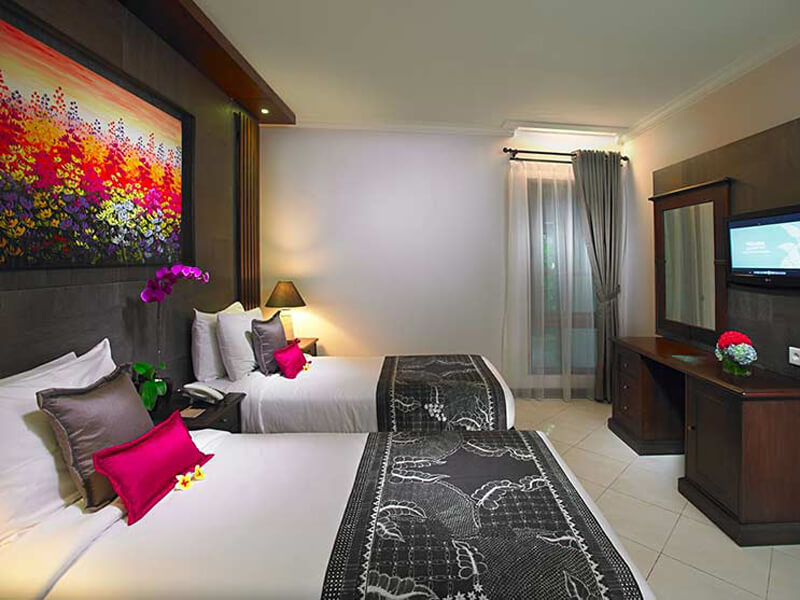 Risata-Suite-Kuta-Bali