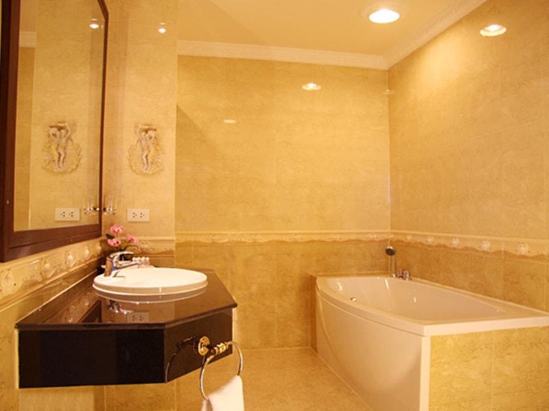 Rita Resort Room (1)