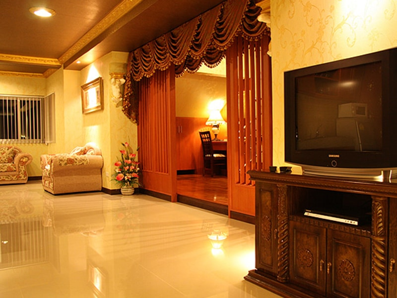 Rita Resort Room (10)