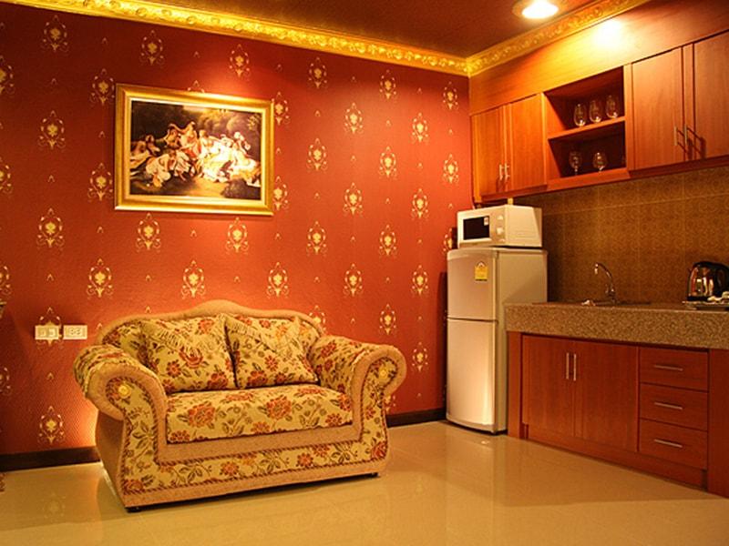 Rita Resort Room (13)
