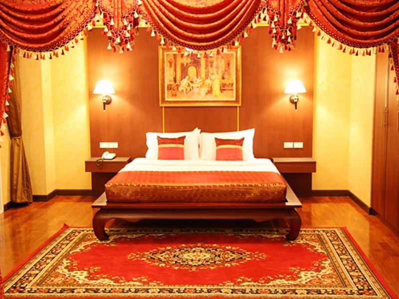Rita Resort Room (14)
