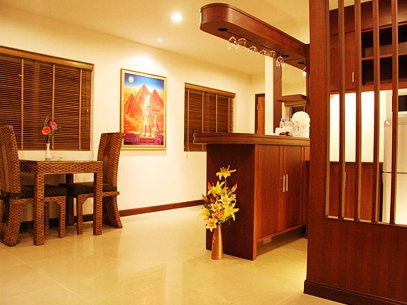 Rita Resort Room (15)