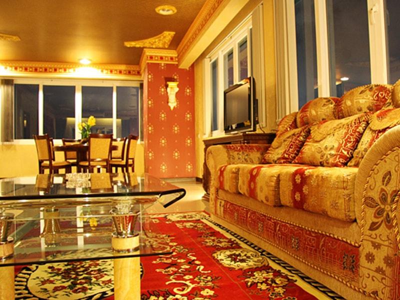 Rita Resort Room (16)
