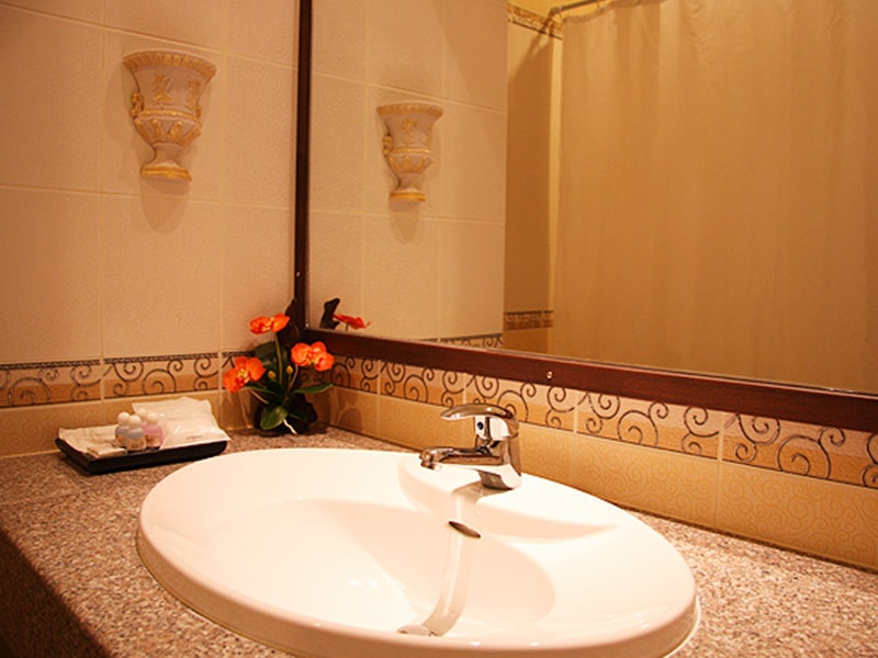 Rita Resort Room (17)