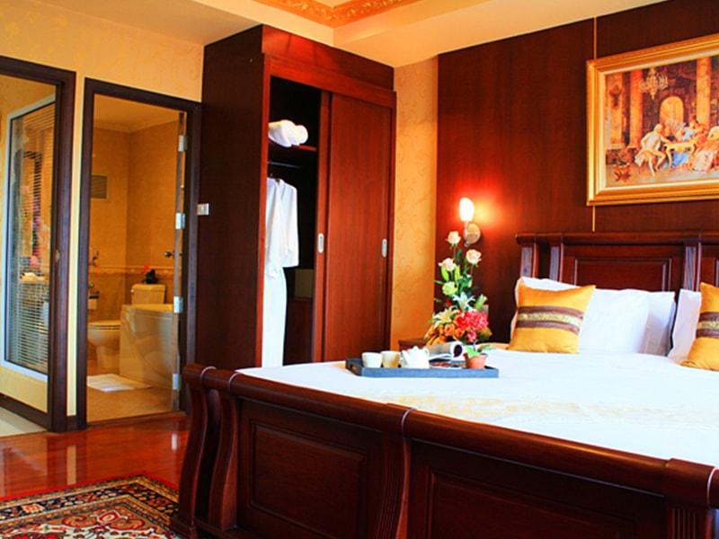 Rita Resort Room (19)