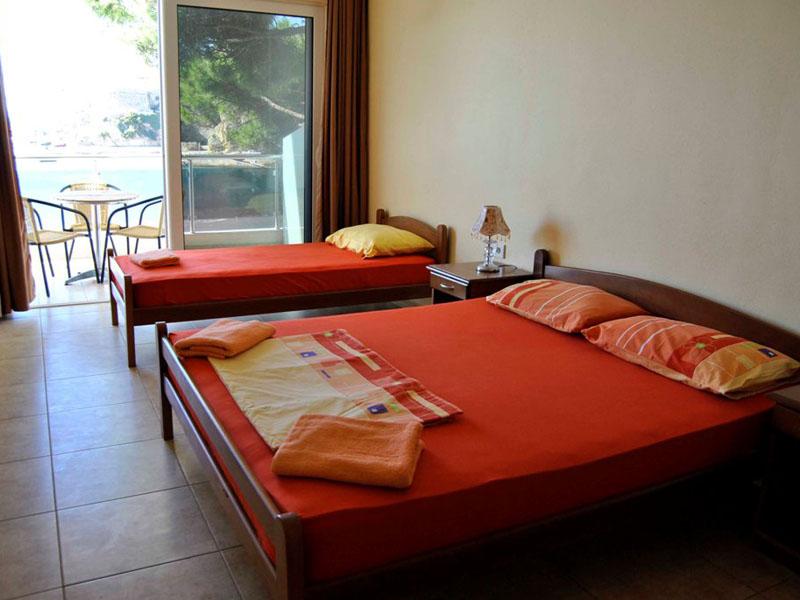 Riva Hotel (1)