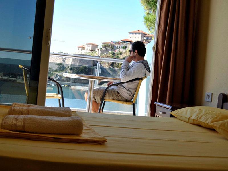 Riva Hotel (2)