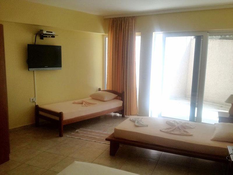 Riva Hotel (4)