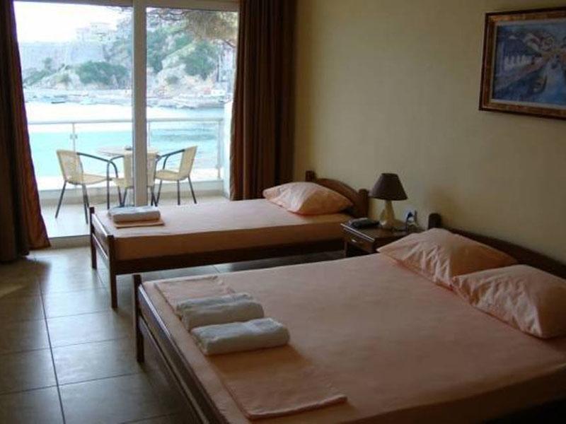 Riva Hotel (5)