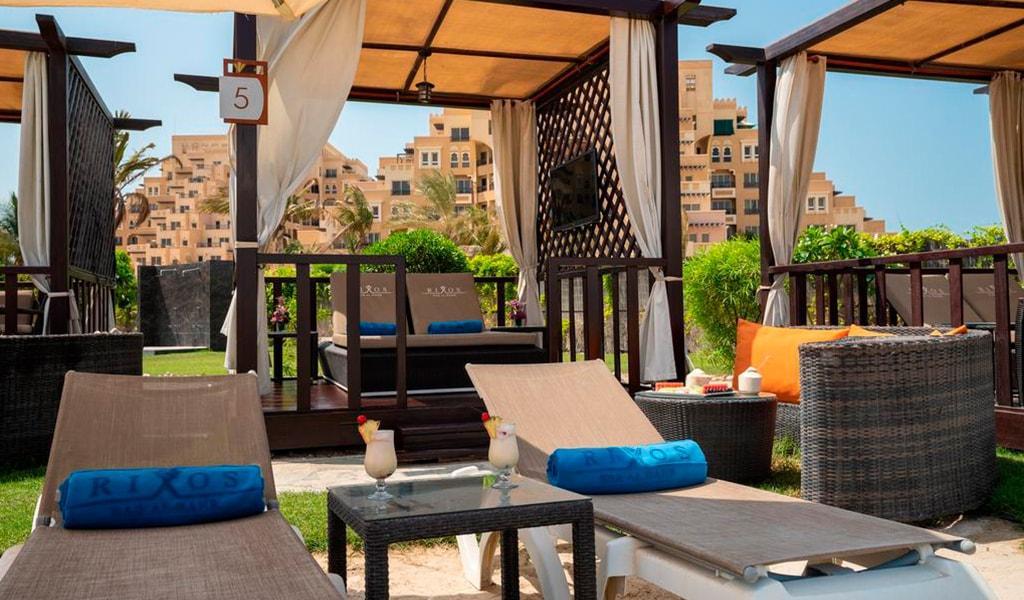 Rixos Bab Al Bahr (32)