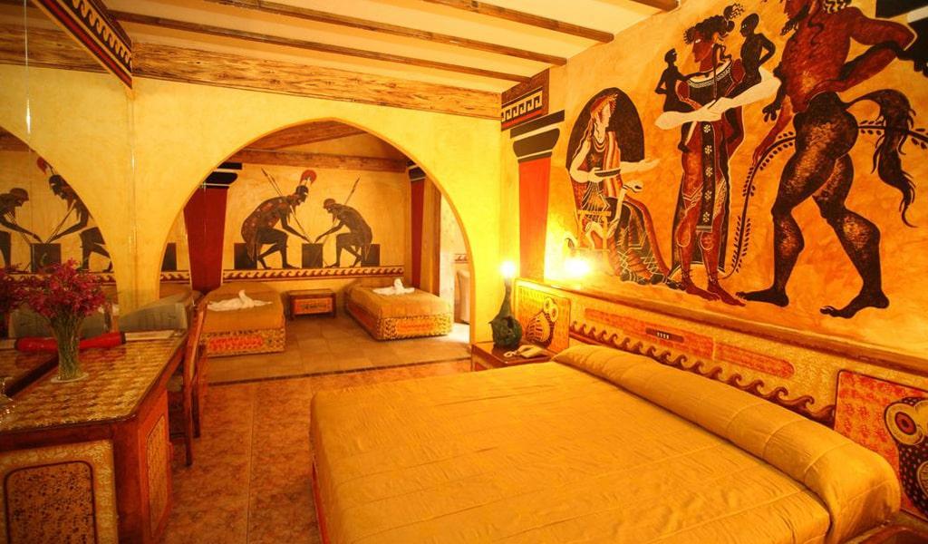 Roman Hotel (24)