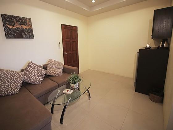 Romantic Suite2