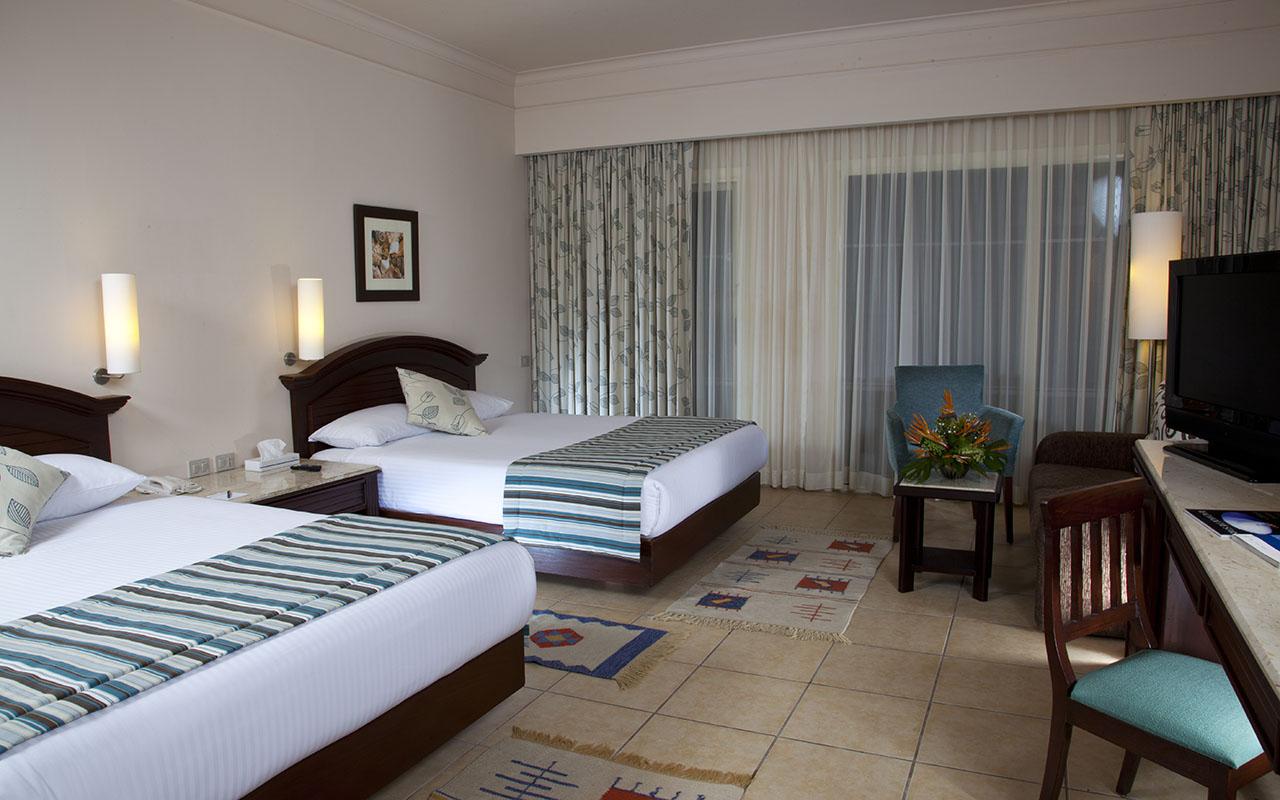 Room 01-5