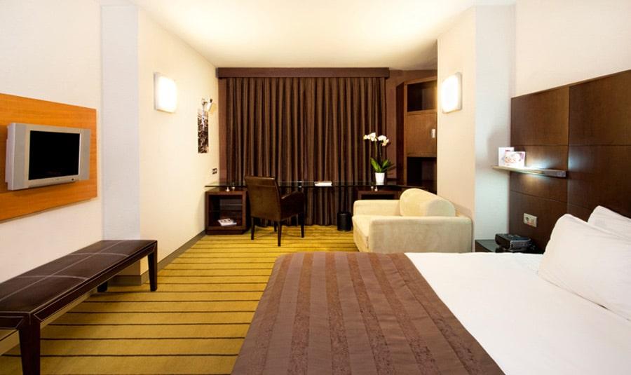Room_07-min