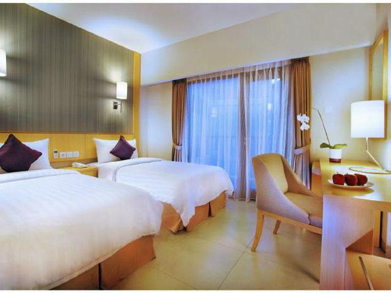 Rooms-Superior1