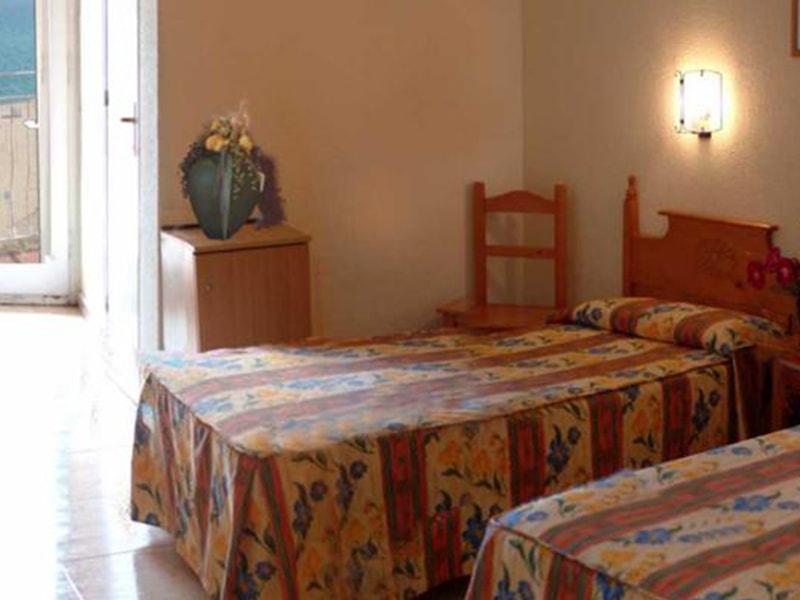 Rosa Nautica Hotel (3)