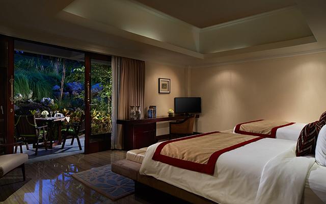 Royal Samabe Residence3