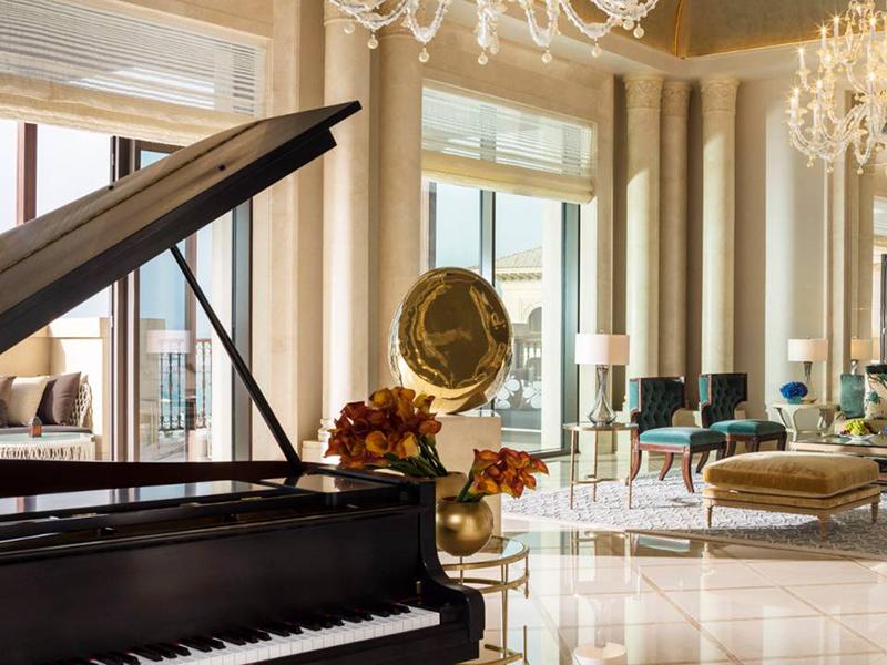 Royal Suite-1