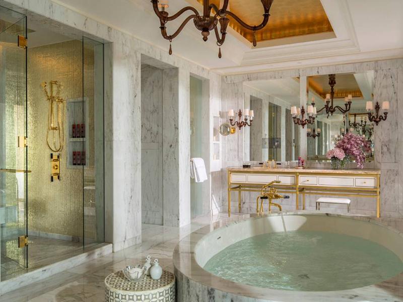 Royal Suite-3
