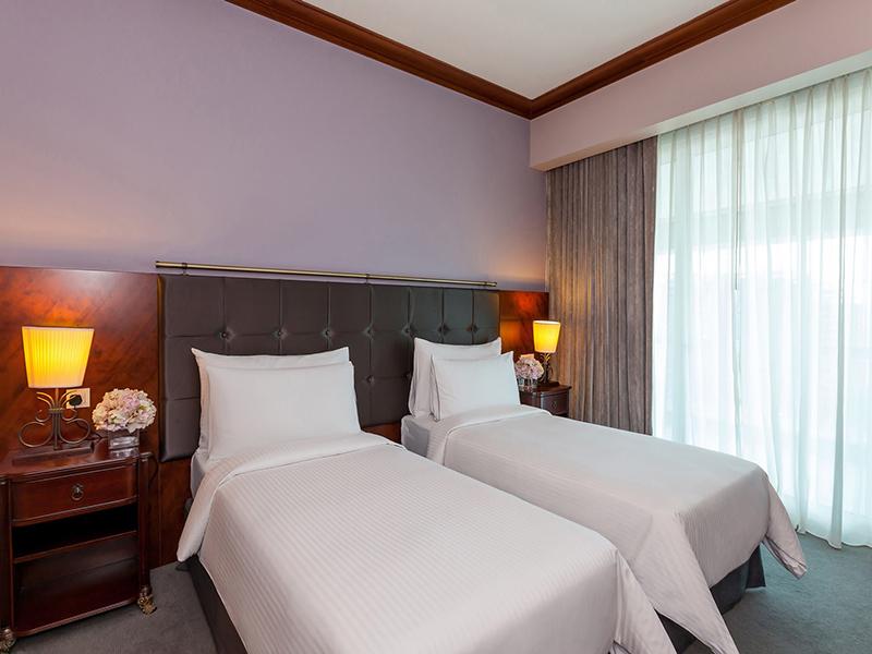 Royal Suite10