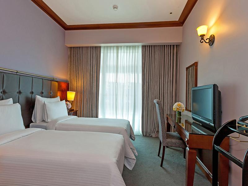 Royal Suite11