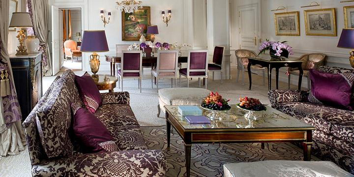 Royal Suite3