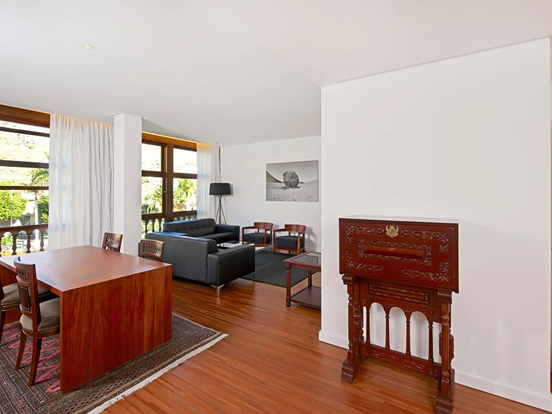Royal Suite5_1