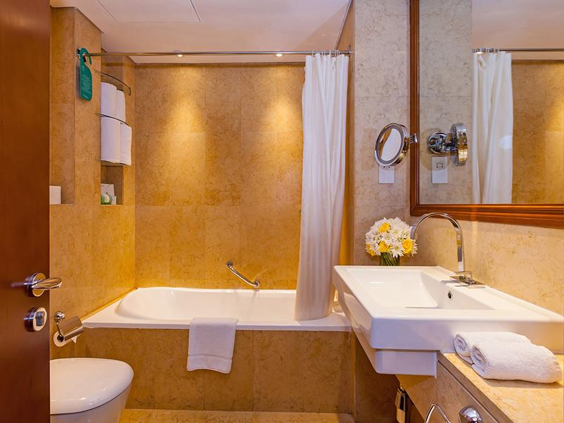 Royal Suite9