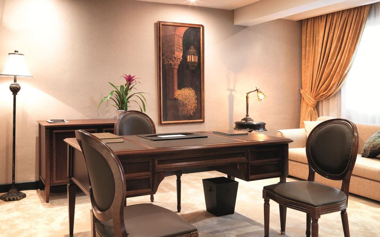 Royal Suite_03-min