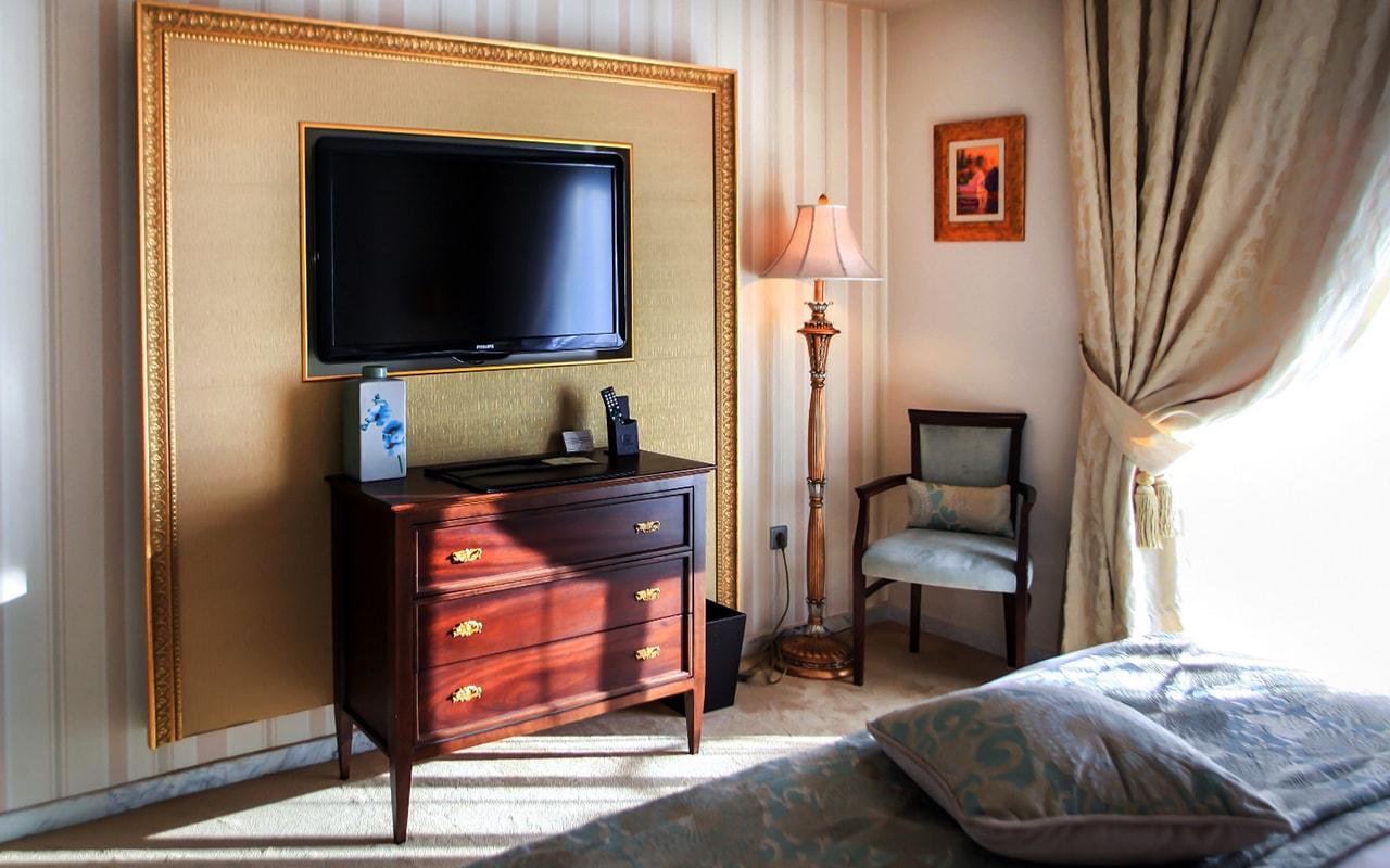 Royal Suite_08-min