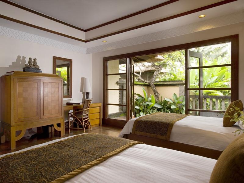 Royal Villa 2 Bedroom