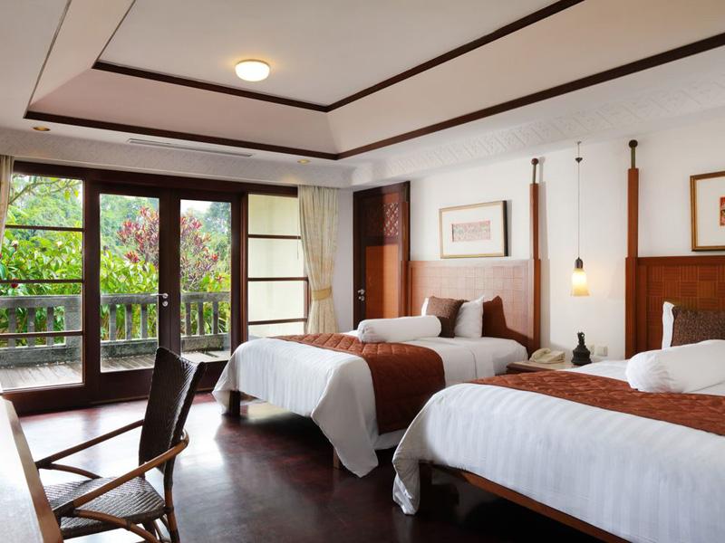 Royal Villa 2 Bedroom3