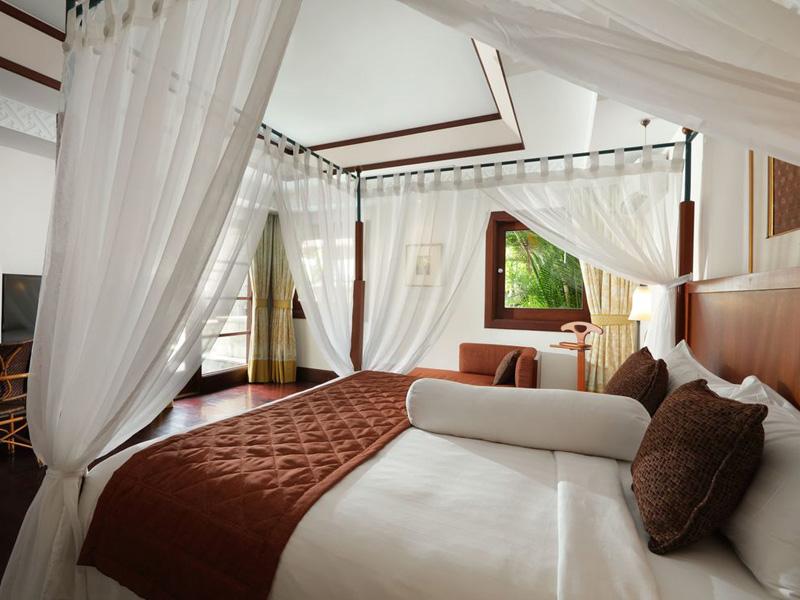 Royal Villa 2 Bedroom4