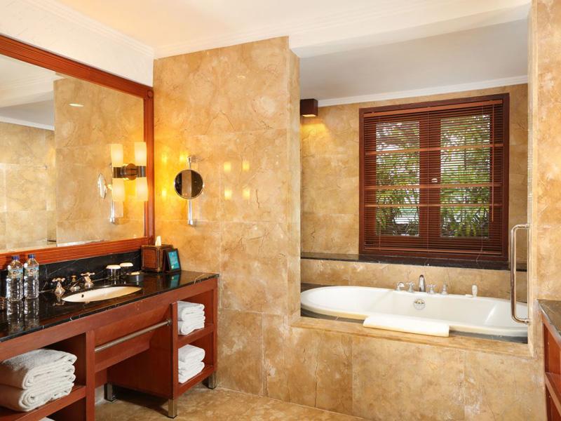 Royal Villa 2 Bedroom5