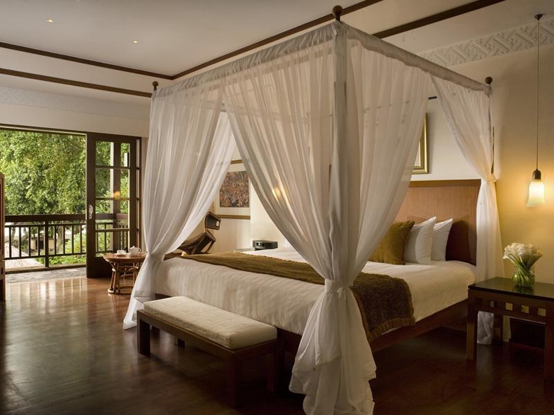 Royal Villa 3 Bedroom