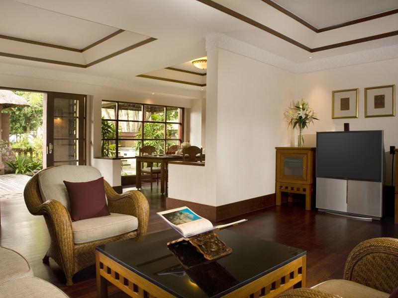 Royal Villa 3 Bedroom3