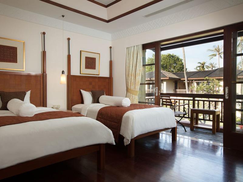 Royal Villa 3 Bedroom4